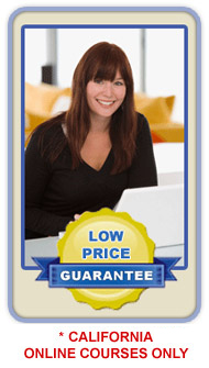 The Expresstrafficschool.com Low Price Full Guarantee